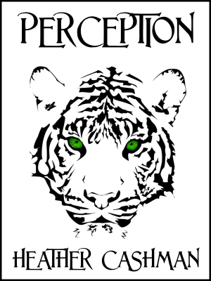 Perception Cover